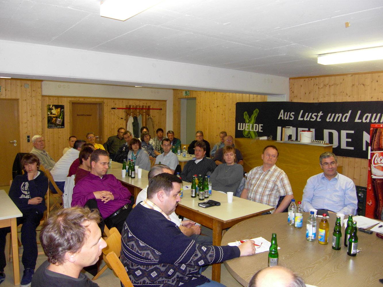 - 2011-06-01_02_tsg-eintracht-hauptversammlung