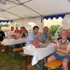 Grillfest am 09.07.2010