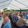 2013-06-21_TSG-Eintracht_29