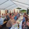 2013-06-21_TSG-Eintracht_30