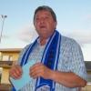 2013-06-21_TSG-Eintracht_40