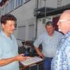 2013-06-21_TSG-Eintracht_51