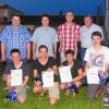 2013-06-21_TSG-Eintracht_58
