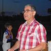 2013-06-21_TSG-Eintracht_61