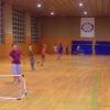 2013-06-21_TSG-Eintracht_73