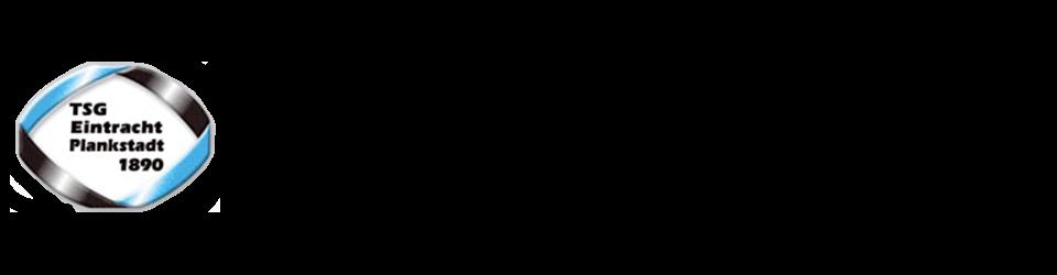 TSG/Eintracht Plankstadt – Tischtennis