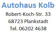 Autohaus Kolb