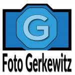 Foto Gerkewitz Schwetzingen - Fotograf und Fotofachgeschäft