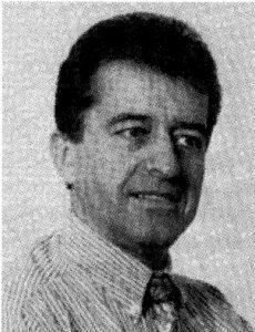 Günther Ochs